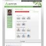 Anualidade Premium Portal Acupunturista.net