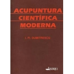 Acupuntura Científica Moderna