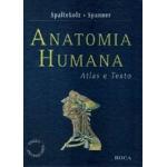 Anatomia Humana: Atlas e Texto