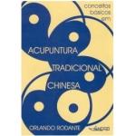 Conceitos Básicos em Acupuntura Tradicional Chinesa