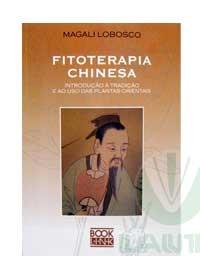 Fitoterapia Chinesaog:image