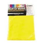Carci-Band Amarelo (Fraco)