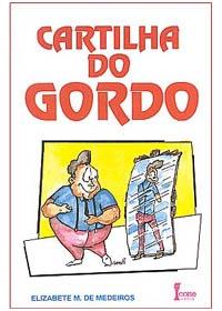 Cartilha do Gordoog:image