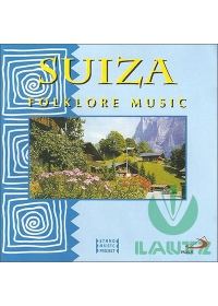 Suiza - Folklore Musicog:image