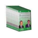 (DVD) Coleção Completa - 25 volumes