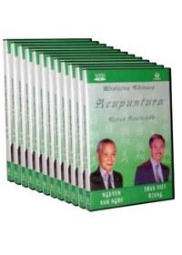 (DVD) Coleção Completa - 25 volumesog:image