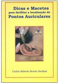 Dicas e Macetes para facilitar a localização dos Pontos Auricularesog:image