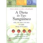 A Dieta do Tipo Sangüíneo 12ª Edição