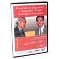 Elementos de Diagnóstico e Aplicações Clínicas na Medicina Energética