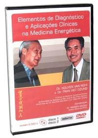 Elementos de Diagnóstico e Aplicações Clínicas na Medicina Energéticaog:image