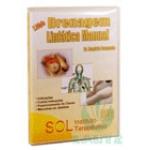 DVD-R Drenagem Linfática Manual