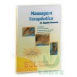 DVD-R Massagem Terapêutica