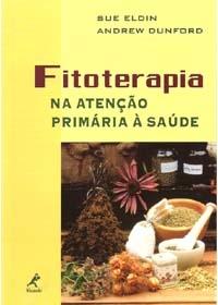 Fitoterapia na Atenção Primária à Saúdeog:image
