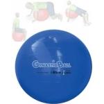 Gynastic Ball (85cm)  Azul