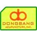 DONG BANG
