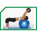 Exercícios/Fitness