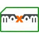 MOXON