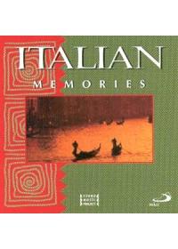 Italian Memoriesog:image
