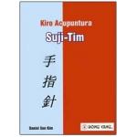 Kiro Acupuntura Suji-Tim
