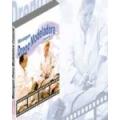 DVD-Massagem Dreno Modeladora - Corporal