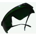 Óculos de Proteção Para o Aparelho Smart Red Plus