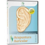 Acupuntura Auricular versão 2.0 (Versão Download)