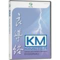 Kimeter V2.0 - Software para Medição e Tratamento Ryodoraku