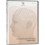 Craniopuntura segundo a MTC
