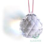 Esfera Multifacetado 60 cm