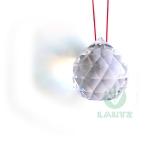 Esfera Multifacetado 30 cm