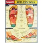 Resumão Reflexologia