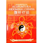 Microssistema da Acupuntura Abdominal Chinesa