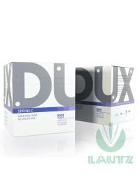 Agulha de Acupuntura 20x15mm cx 1000 unid DUXog:image