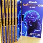 Atlas de Auriculoterapia de A a Z