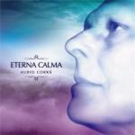 Eterna Alma