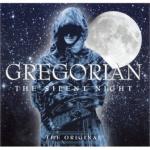 Gregorian - The Silent Nigth