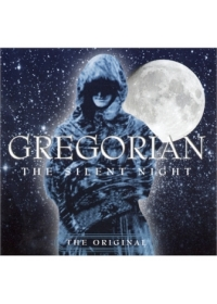 Gregorian - The Silent Nigthog:image