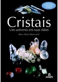 Cristais - Um Universo em suas mãosog:image