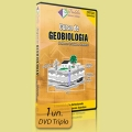 Curso de Geobiologia - DVD Triplo