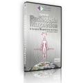 Curso de Radiestesia Magnetica em Vídeo - DVD Duplo