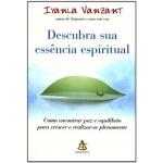 Descubra sua Essência Espiritual