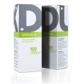 DUX Facial(Spring 8) - 0.18mm x 8mm - cabo espiral inox caixa c/ 100 un.