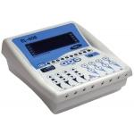 Eletroestimulador EL 608 - NKL