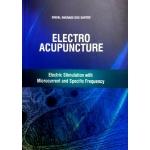 Electro Acupuncture (Versão Inglês)