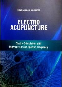 Electro Acupuncture (Versão Inglês)og:image