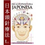 Escalpopuntura Japonesa 2ª Edição