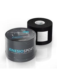 KinesioSport - Pretoog:image