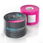 KinesioSport - Rosa