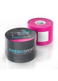 KinesioSport - Rosaog:image