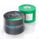 KinesioSport - Verde